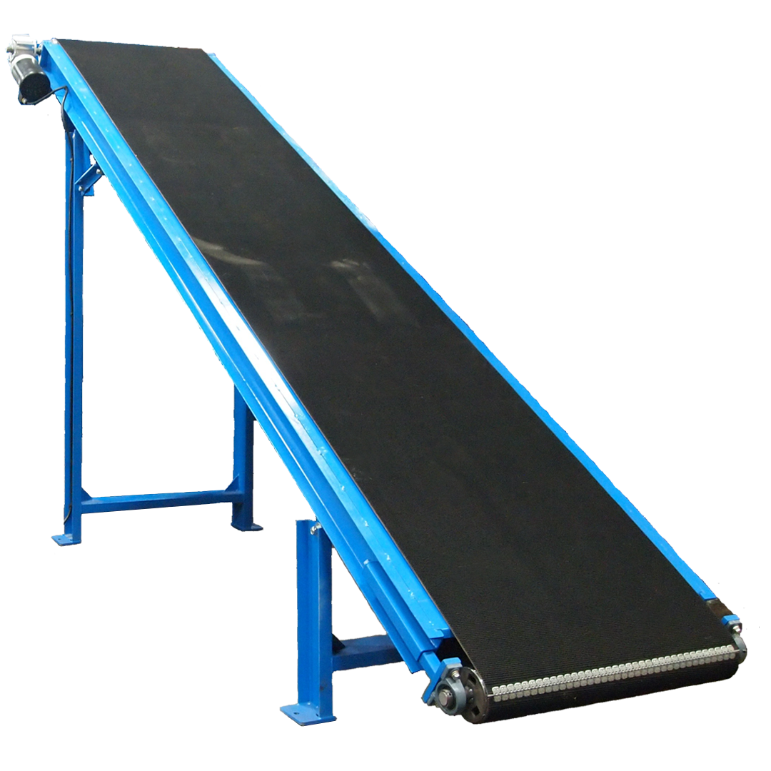 infeedconveyor_1080n