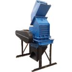 CMIM-2416 Impact Mill
