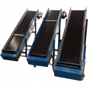 conveyor belt manufacturers
